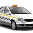 Новый закон об оформлении машины такси в Москве и области
